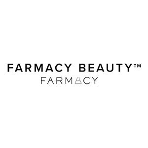 Farmacybeauty