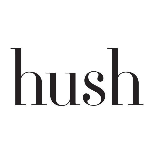 Hush Homewear