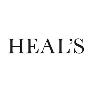 Heals.com
