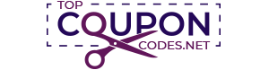 Top Coupon Codes