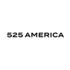 525 America coupon codes
