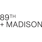 89th + Madison coupon codes