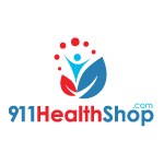 911HealthShop coupon codes