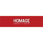 Homage coupon codes