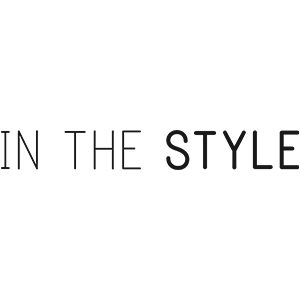 In The Style ( UK )