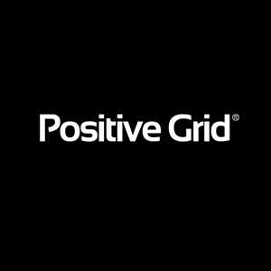 Positivegrid