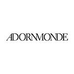 Adornmonde coupon codes