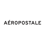 Aeropostale coupon codes