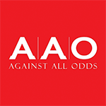 AGAINST ALL ODDS coupon codes