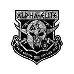 Alpha Elite coupon codes