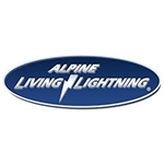Alpine Air Technologies coupon codes