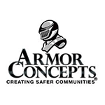 Armor Concepts coupon codes