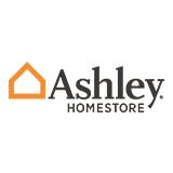 Ashley HomeStore coupon codes