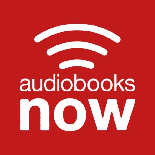 AudiobooksNow coupon codes