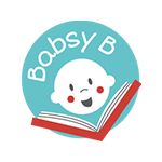 Babsy Books coupon codes