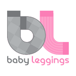 Baby Leggings coupon codes