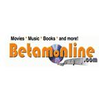 Betamonline coupon codes