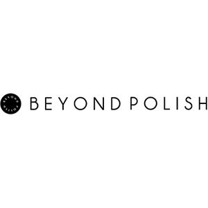Beyond Polish coupon codes