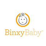 Binxybaby coupon codes
