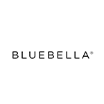 Bluebella coupon codes