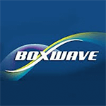 BoxWave coupon codes