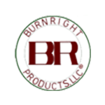 Burn Right Products coupon codes