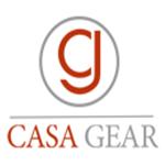 Casagear coupon codes