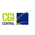 CGI Central coupon codes