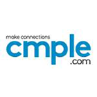 Cmple coupon codes