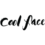 Cool Face Life LLC coupon codes