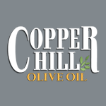 Copper Hill Olive Oil coupon codes