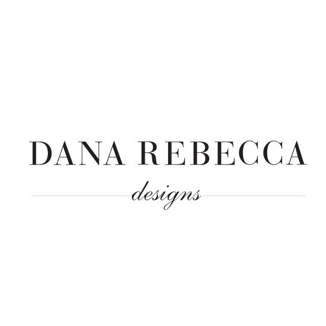 Dana Rebecca Designs coupon codes