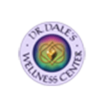 Dr Dale's Wellness coupon codes