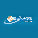 EasyASPHosting coupon codes