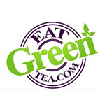 EatGreenTea coupon codes