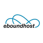 eBoundHost coupon codes