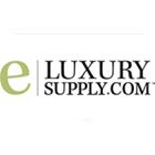 eLuxury Supply coupon codes