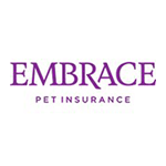 Embrace Pet Insurance coupon codes