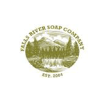 Falls River Soap coupon codes