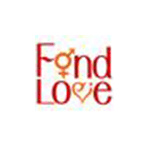 Fondlove coupon codes