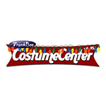 Frank Bee Costumes coupon codes