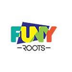 Funyroot coupon codes