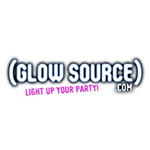 Glowsource coupon codes