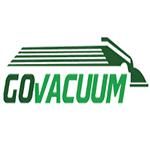 GoVacuum