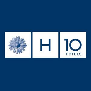 H10 Hotels UK