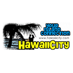 Hawaii City coupon codes