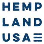HempLand USA