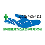 Home Health Care Shoppe coupon codes