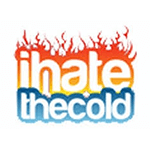 iHateTheCold coupon codes