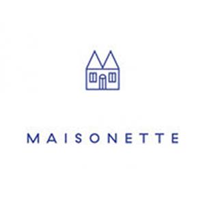 Maisonette